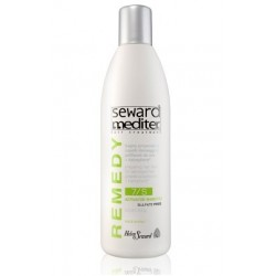 Helen Seward Remedy Activator Shampoo 7/S 1000ml
