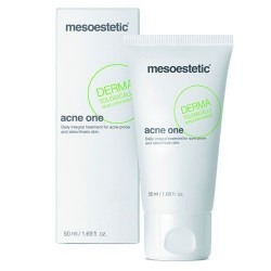 Mesoestetic Acne One Daily Treatment