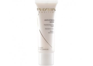 Phyris Sensitive Anti-Stress Mask