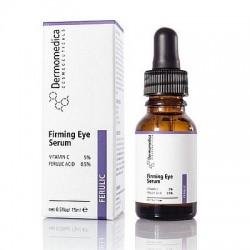 Dermomedica Firming Eye Serum