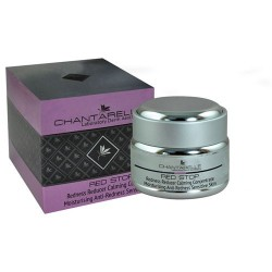 Chantarelle Red Stop Redness Reducer Concentrate