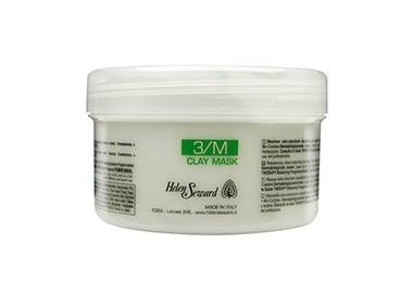 Helen Seward Nutrive Olea Mask 4/M 500ml