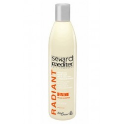 Helen Seward Radiant Volume Shampoo 2/S3 1000ml