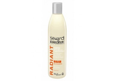 Helen Seward Radiant Relax Shampoo 2/S1 1000ml
