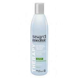 Helen Seward Therapy  Balancing Shampoo 3/S1 1000ml