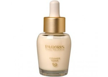 Phyris Time Release Ceramide Repair