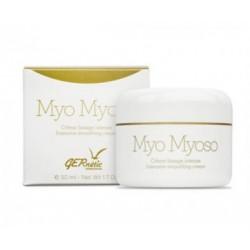 Gernetic Myo Myoso