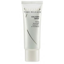 Phyris Time Release Collagen Depot