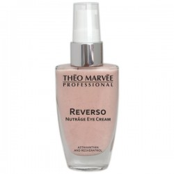 Theo Marvee Caviariste Addict Day Cream