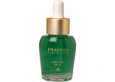 Phyris Collagen Filler
