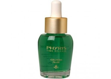 Phyris Time Release Collagen Filler