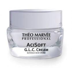 Theo Marvee Acisoft GLC