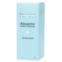 Theo Marvee Aquastic Impact Essence