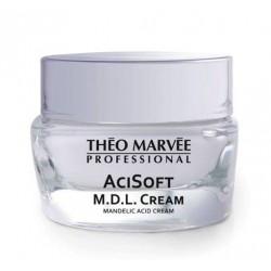 Theo Marvee Acisoft MDL