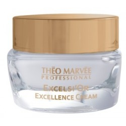 Theo Marvee Excelsi`Or Excellence Cream