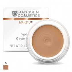 Janssen Perfect Cover Cream