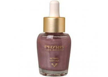 Phyris Time Release Retinol Anti Age