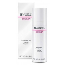 Janssen Sensitive Skin Couperose Gel
