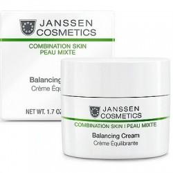 Janssen Combination Skin Balancing Cream