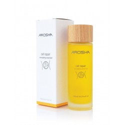 Arosha Natural Dry-Touch Oil Cell Repair