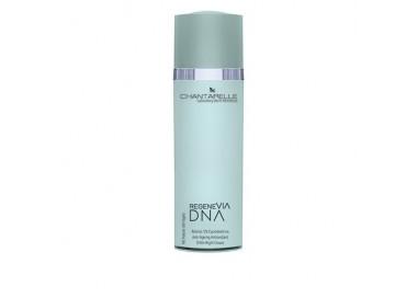 Chantarelle Regenevia DNA DNA-Night Cream Retinol 1% Cyclodextrins Anti-Ageing