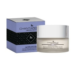 Chantarelle Normacell Matt Normalising Day Cream