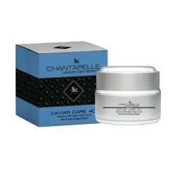 Chantarelle  Caviar Care 40+ BOTOSINE 20% Intense Pepto-Serum