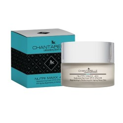 Chantarelle Nutri Maxx 40+ Hyaluronan Day Cream