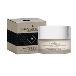 Chantarelle Estrini 50+ Fundamental Youth Day Cream