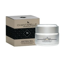 Chantarelle Estrini 50+ Fundamental Youth Repair Concentrate 26%
