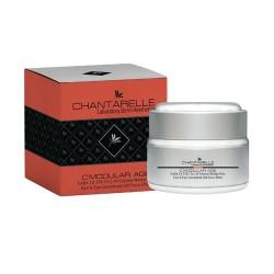 Chantarelle C'Modular Age GABA CX 35% Extreme Wrinkle Filler
