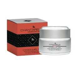 Chantarelle C'Modular Age Revive C 8% Brightening Night Cream