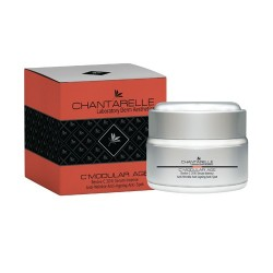 Chantarelle C'Modular Age Revive C 20% Serum Intense