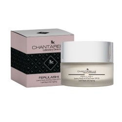 Chantarelle Ferulashi Luxury Ferulic Acid Day Cream