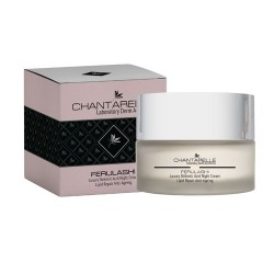 Chantarelle Ferulashi Luxury Shikimic Acid Night Cream