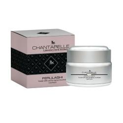 Chantarelle Ferulashi FERULANI 18% Lipid De-Ageing Concentrate
