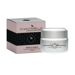 Chantarelle Ferulashi Topical Relief Lipid Repair Body Serum