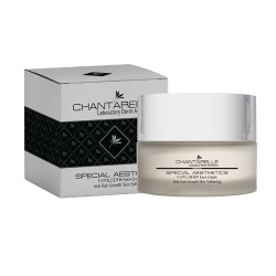 Chantarelle Special Aesthetics F-EPILDERM Face Cream Anti Hair Growth