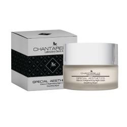 Chantarelle Special Aesthetics Hibiscus A Regenerating Night Cream
