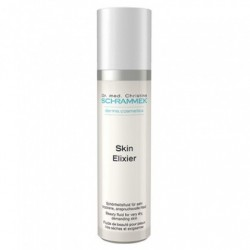 Dr. Med. Christine Schrammek Beauty Elements Skin Elixier