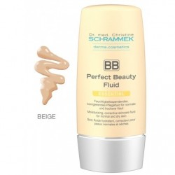 Dr. Med. Christine Schrammek Essential BB Perfect Beauty Fluid SPF15