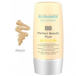 Dr. Med. Christine Schrammek Essential Blemish Balm Perfect Beauty Fluid