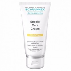 Dr. Med. Christine Schrammek Essential Special Care Cream