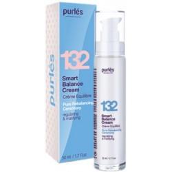 Purles Pure Rebalancing Ceremony 132 Smart Balance Cream