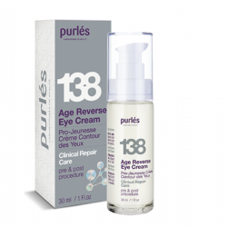 Purles Clinical Repair Care 138 Age Reverse Eye Cream