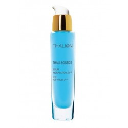 Thalion Thalisource Deep Moisturizer 24HSP