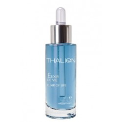 Thalion Sublime Mineral Booster Devy Glow  Liquid Care