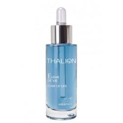 Thalion Thalisource Essential Moisturizing Cream