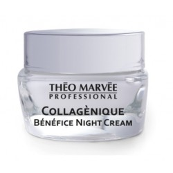 Theo Marvee Collagenique Benefice Night Cream