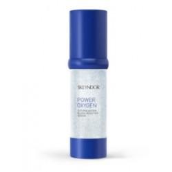Skeyndor Global Lift Lift Contour Face & Neck Cream Dry Skin